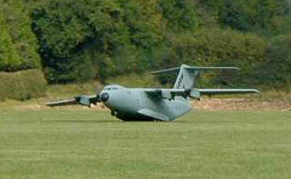 Airbusa400m-large Secure Home Tornado Plan on home fire plan, home bar plan, home flood plan,